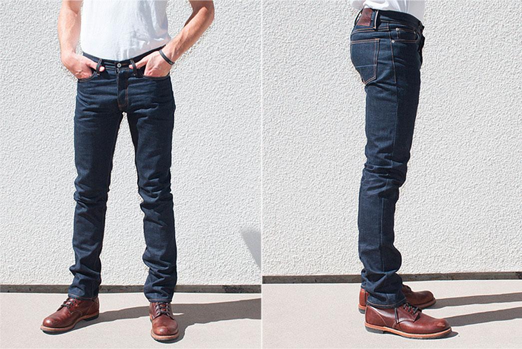 Gustin-American-Sixteener-Raw-Denim-Jeans