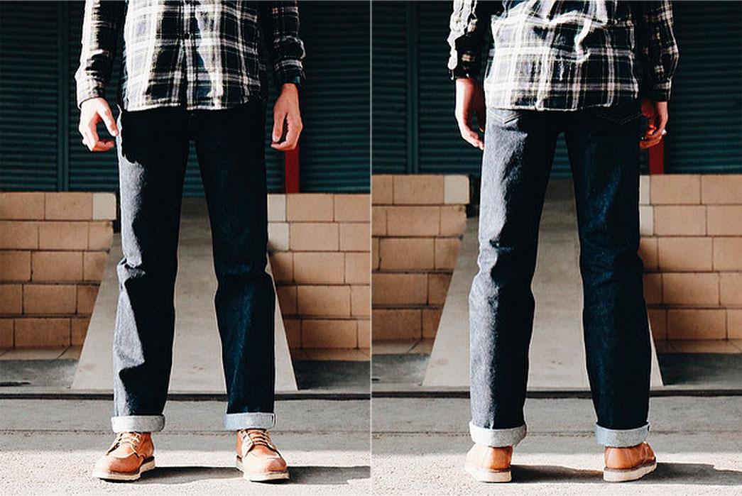 hoya-ironwood-raw-denim-jeans