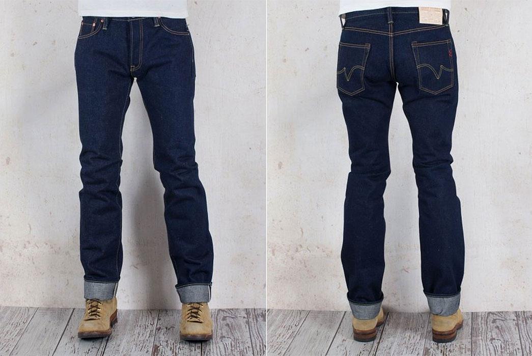 iron-heart-ih-666-uhr-raw-denim-jeans