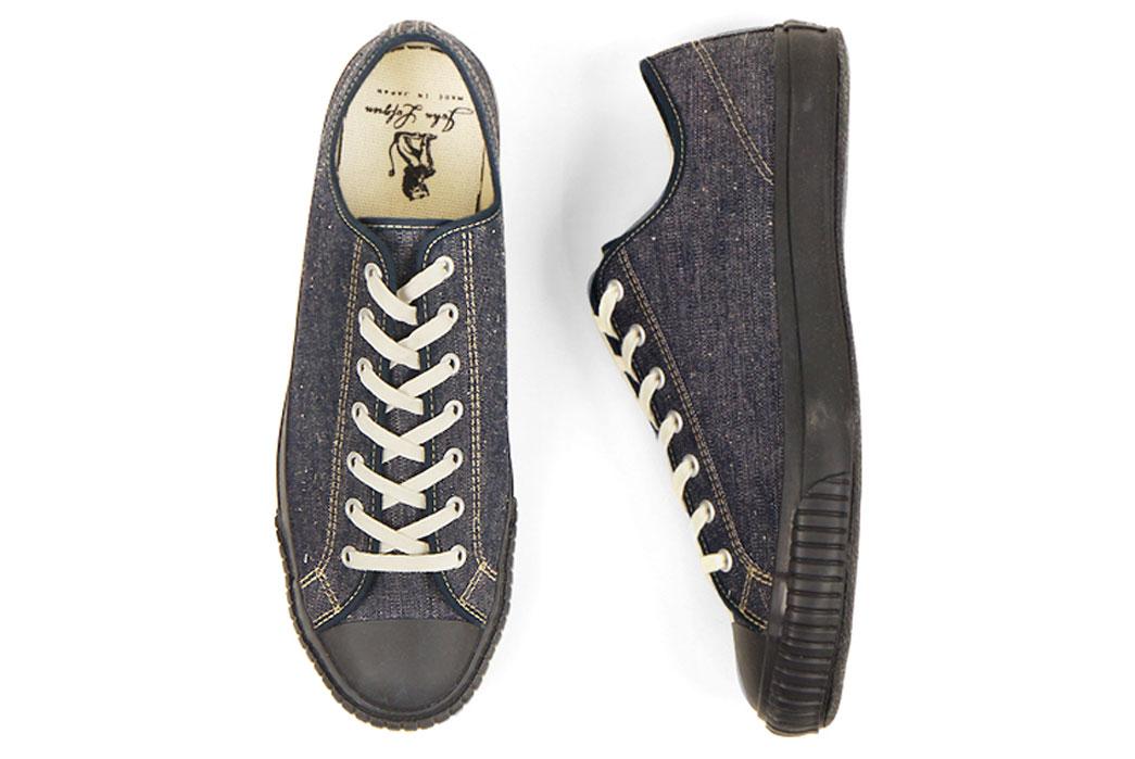 john-lofgren-made-in-japan-champion-sneakers-indigo
