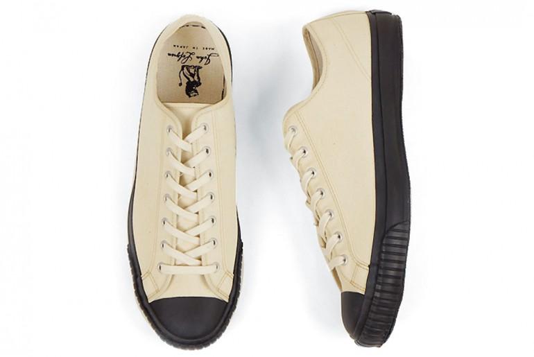 john-lofgren-made-in-japan-champion-sneakers-natural</a>