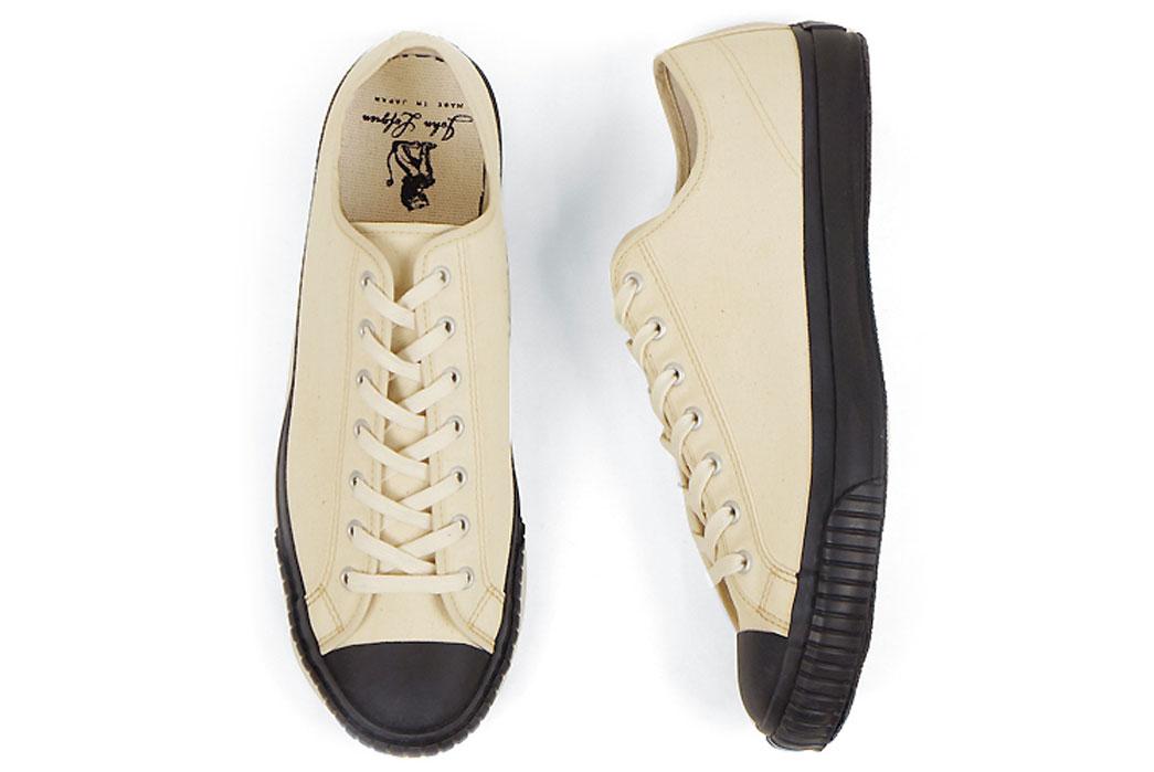 john-lofgren-made-in-japan-champion-sneakers-natural