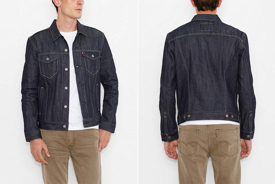 levis-trucker-raw-denim-jacket
