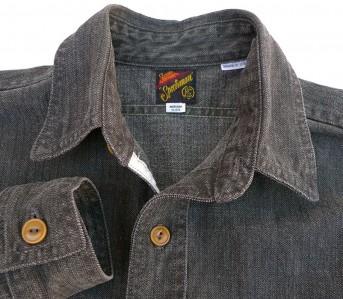 mister-freedom-nos-gunpowder-herringbone-twill-workman-shirt-front-close-up-sleeve