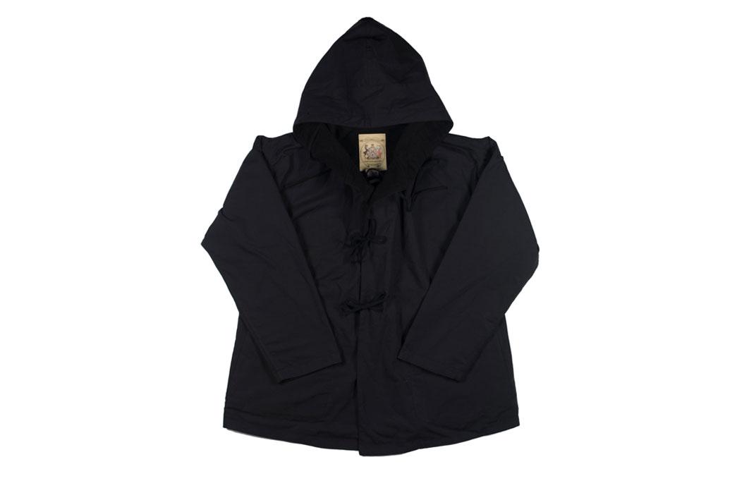 monitaly-vancloth-reversible-field-shell-jackets-black-front