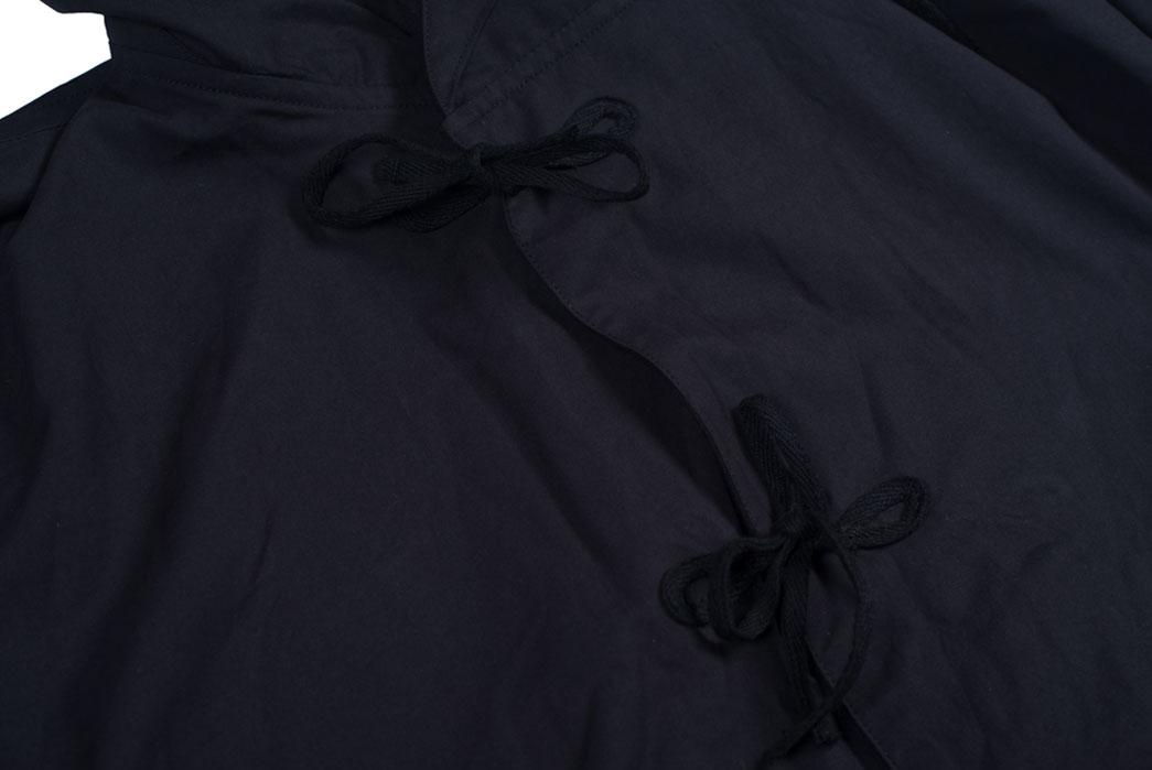 monitaly-vancloth-reversible-field-shell-jackets-black-shoelaces