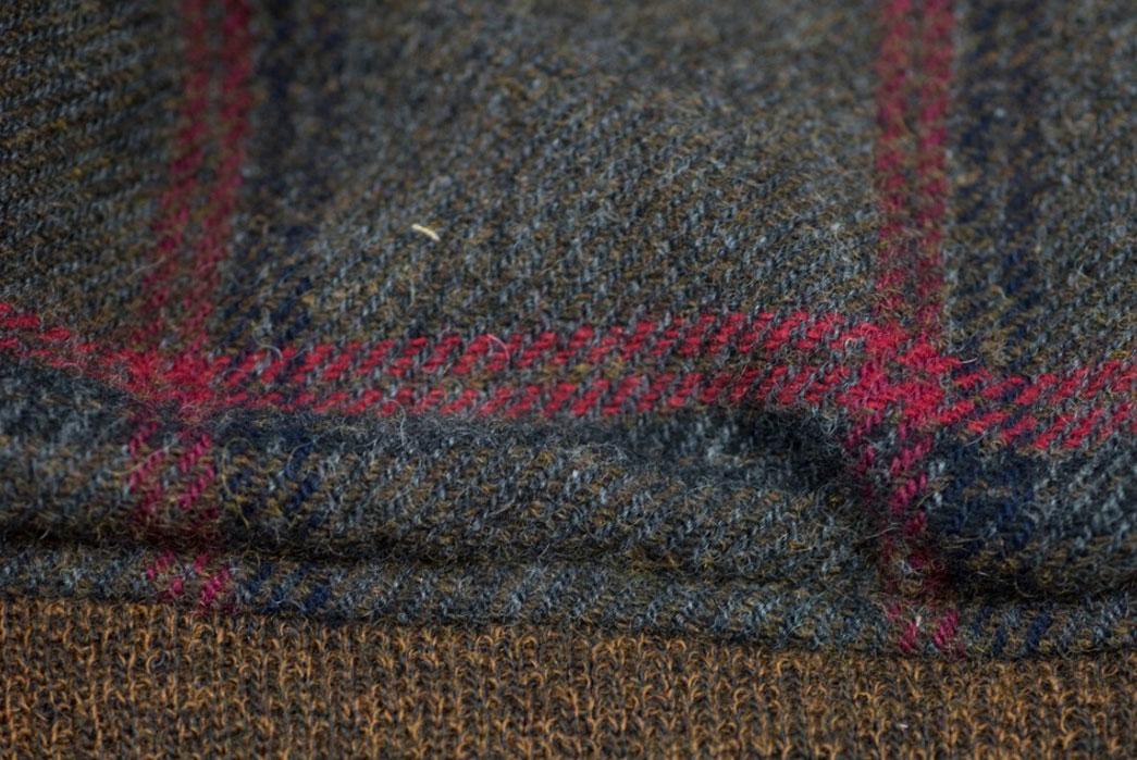 monitaly-wool-lined-waxed-cotton-field-jacket-cloth