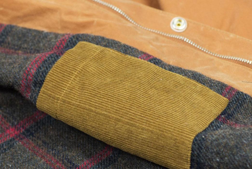 monitaly-wool-lined-waxed-cotton-field-jacket-interior-pocket