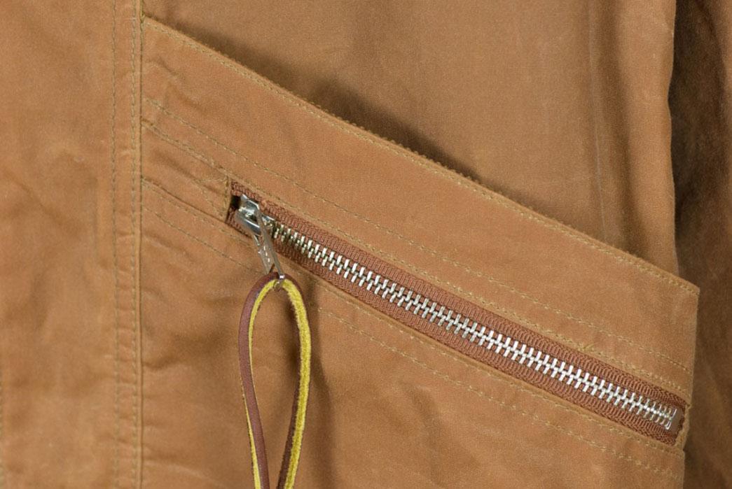 monitaly-wool-lined-waxed-cotton-field-jacket-zipper