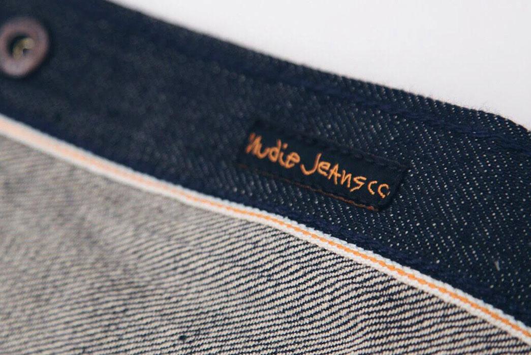 nudie-jeans-jonis-13-5oz-dry-selvedge-denim-shirt-cloth