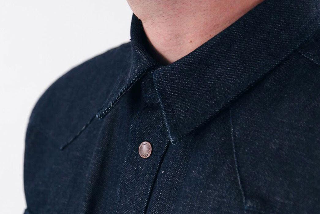 nudie-jeans-jonis-13-5oz-dry-selvedge-denim-shirt-collar