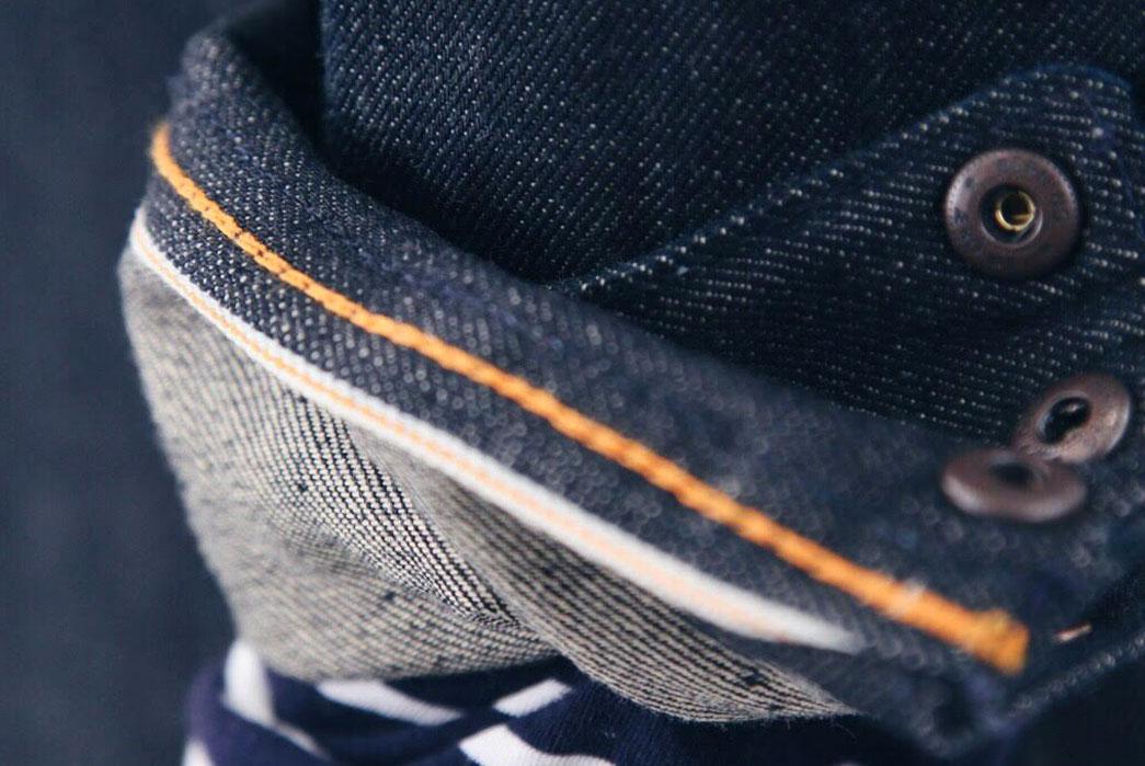 nudie-jeans-jonis-13-5oz-dry-selvedge-denim-shirt-selvedge