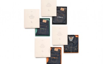 nudie-jeans-limited-edition-bloodline-paper-hemp-and-bamboo-selvedge-denim-image-1