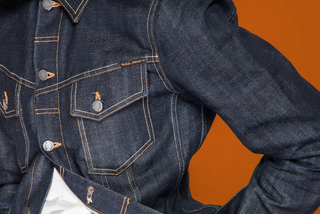 nudie-jeans-limited-edition-bloodline-paper-hemp-and-bamboo-selvedge-denim-image-2