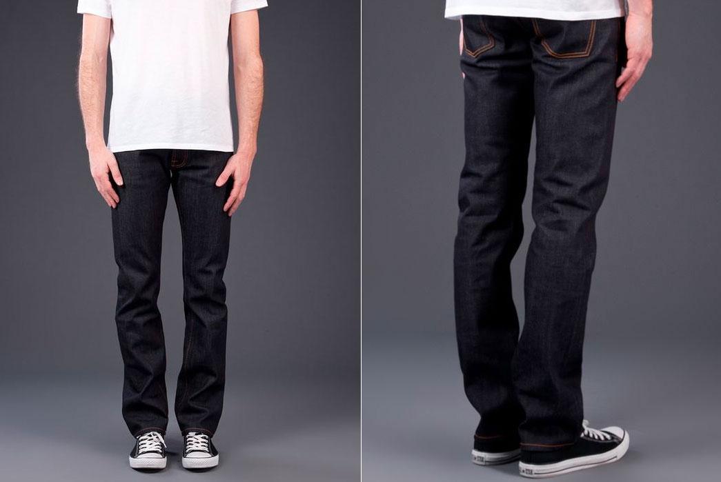 nudie-straight-alf-dry-ropy-selvedge-raw-denim-jeans