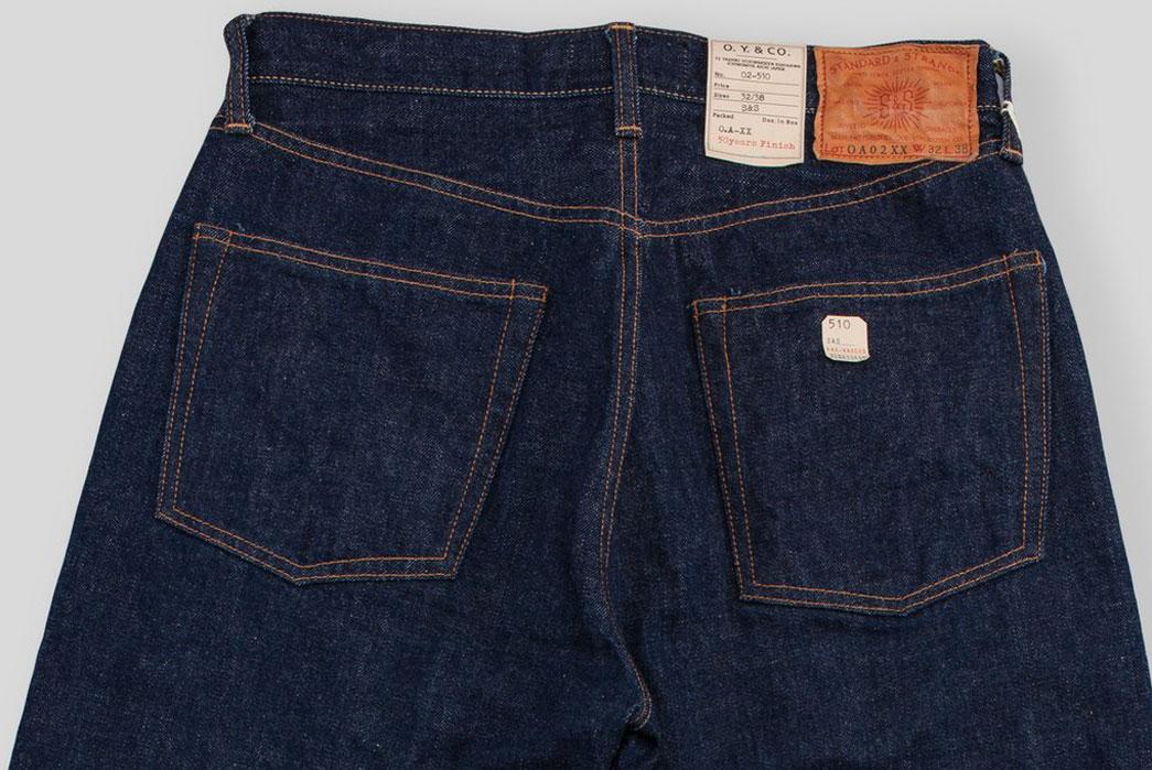 ooe-yofuketen-x-standard-strange-oa02xx-1966-one-wash-time-machine-jeans-back-close-up