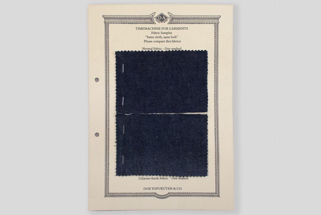 ooe-yofuketen-x-standard-strange-oa02xx-1966-one-wash-time-machine-jeans-cloth-1