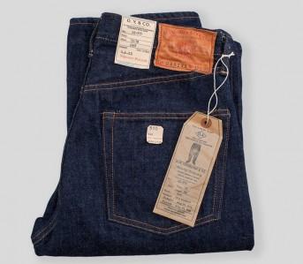 ooe-yofuketen-x-standard-strange-oa02xx-1966-one-wash-time-machine-jeans-folded-back-pocket