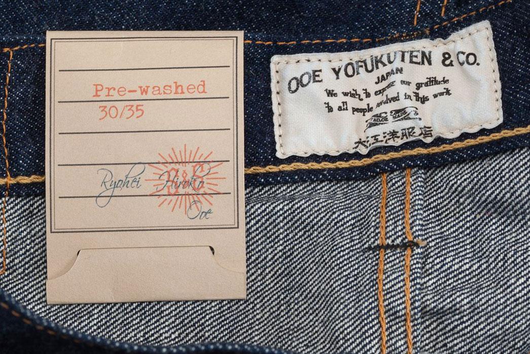 ooe-yofuketen-x-standard-strange-oa02xx-1966-one-wash-time-machine-jeans-interior