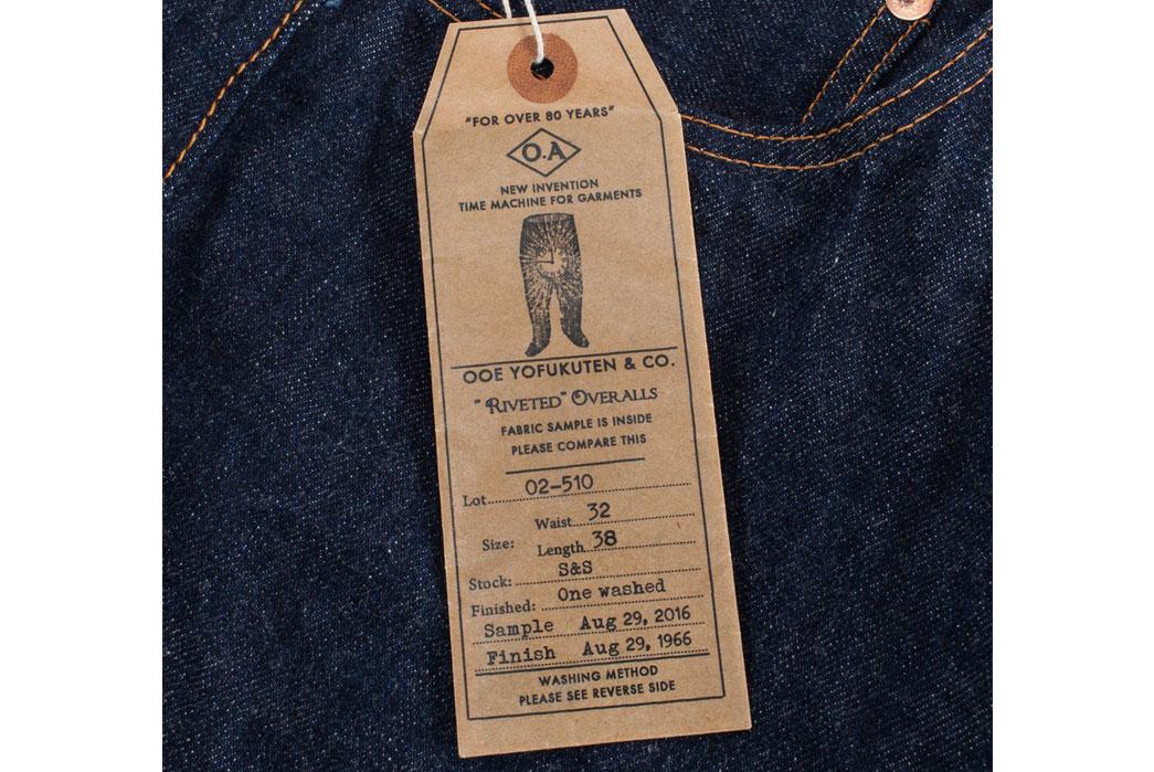ooe-yofuketen-x-standard-strange-oa02xx-1966-one-wash-time-machine-jeans-label