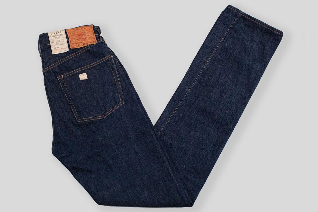 ooe-yofuketen-x-standard-strange-oa02xx-1966-one-wash-time-machine-jeans-overside
