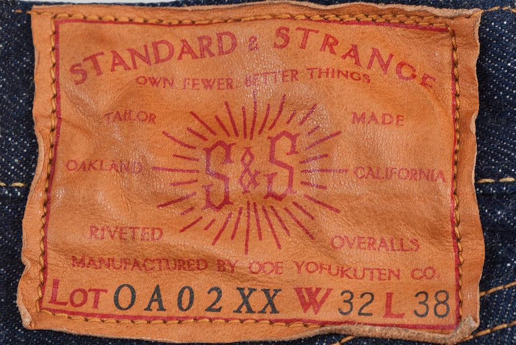 ooe-yofuketen-x-standard-strange-oa02xx-1966-one-wash-time-machine-jeans-patch