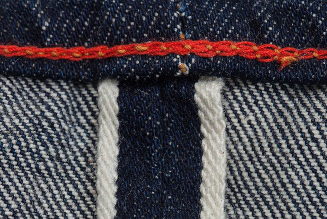 ooe-yofuketen-x-standard-strange-oa02xx-1966-one-wash-time-machine-jeans-selvedge