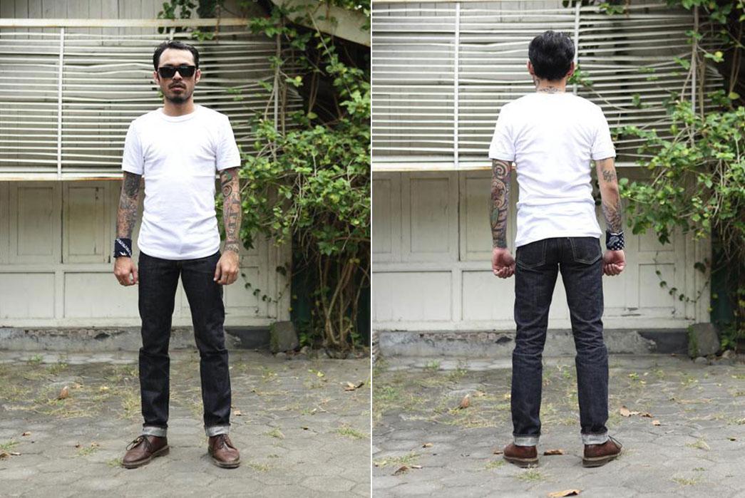 pmp-overalls-6603xx-raw-denim-jeans