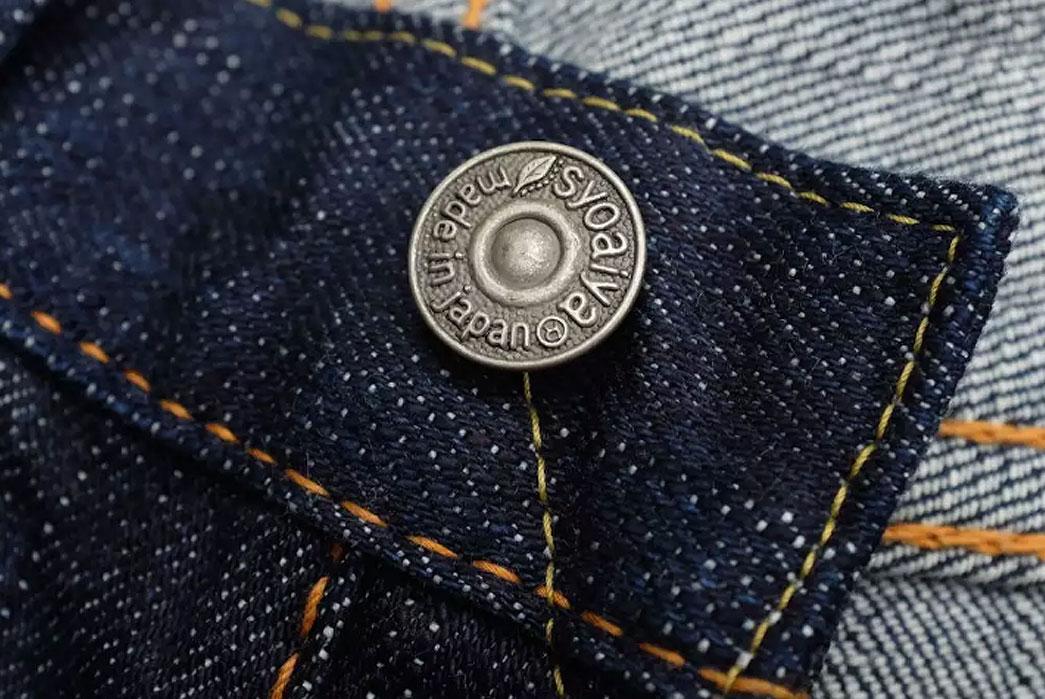 pure-blue-japan-ks-013-st-16oz-knubbed-stretch-selvedge-jeans-button