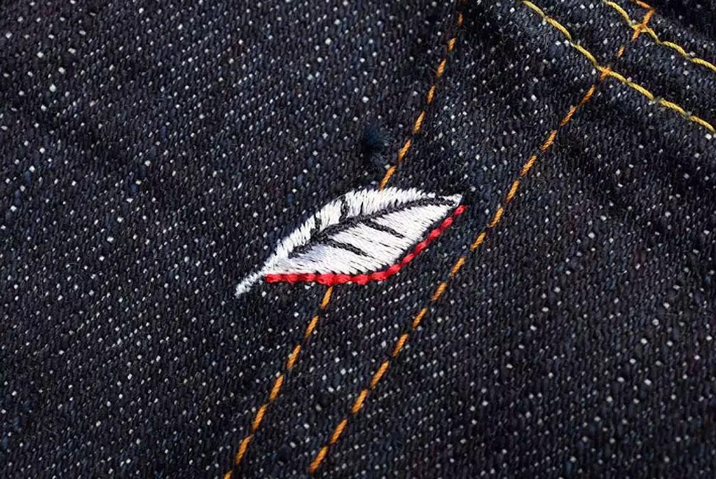 pure-blue-japan-ks-013-st-16oz-knubbed-stretch-selvedge-jeans-cloth