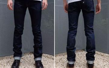 pure-blue-japan-ks-013-st-16oz-knubbed-stretch-selvedge-jeans-front-back