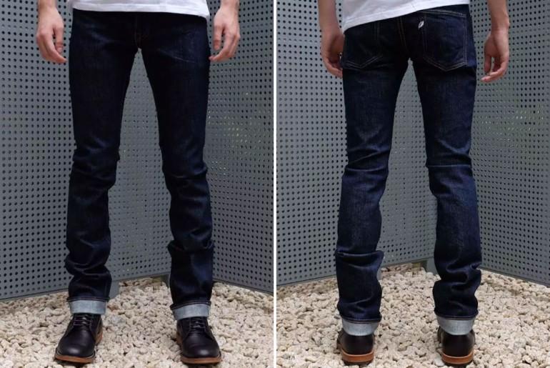 pure-blue-japan-ks-013-st-16oz-knubbed-stretch-selvedge-jeans-front-back</a>