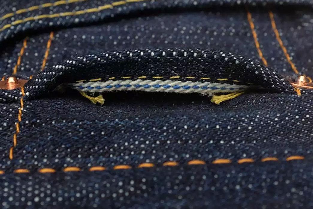 pure-blue-japan-ks-013-st-16oz-knubbed-stretch-selvedge-jeans-pocket
