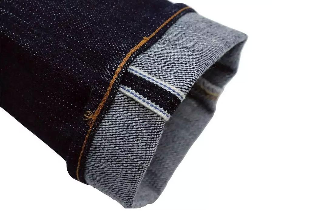 pure-blue-japan-ks-013-st-16oz-knubbed-stretch-selvedge-jeans-selvedge