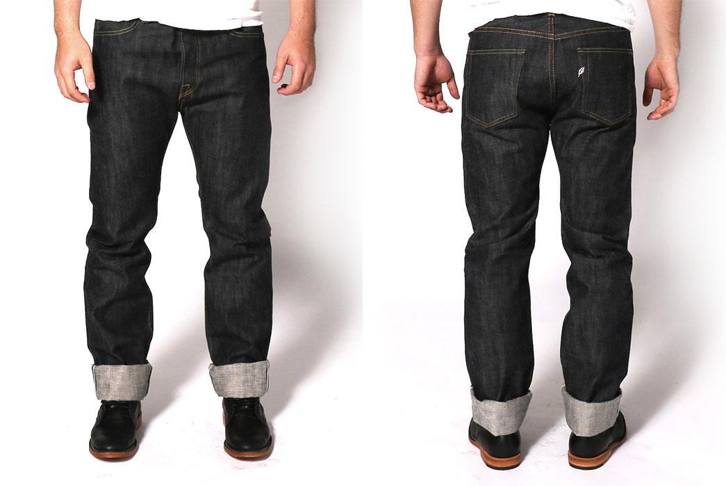pure-blue-japan-xx-015-raw-denim-jeans
