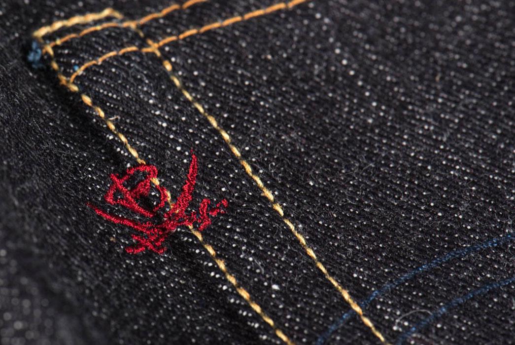 real-japan-blues-x-the-flat-head-x-rivet-hide-slim-tapered-jeans-cloth