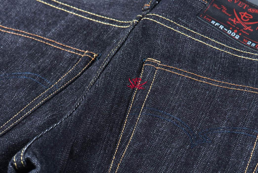real-japan-blues-x-the-flat-head-x-rivet-hide-slim-tapered-jeans-pocket