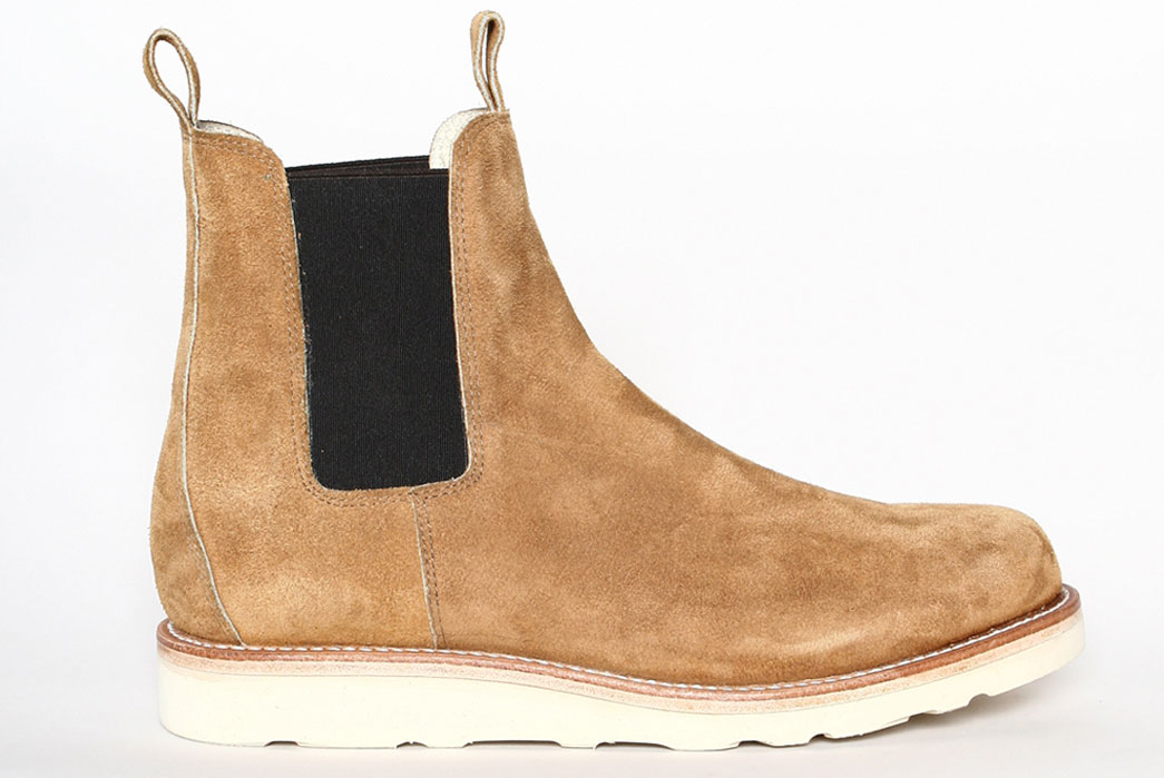 rogue-territory-made-in-los-angeles-rgt-chelsea-boots-tan-overisde