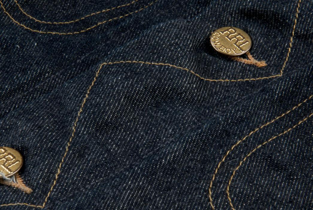 rrl-cotton-selvedge-twill-lot-271-denim-jacket-buttons