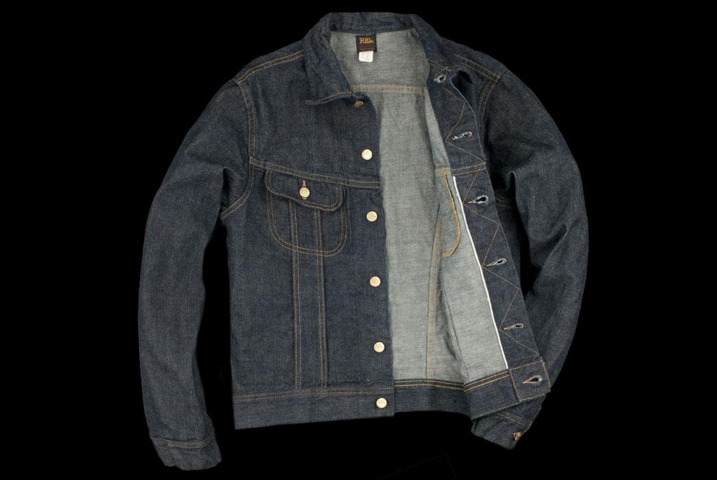rrl-cotton-selvedge-twill-lot-271-denim-jacket-front-open