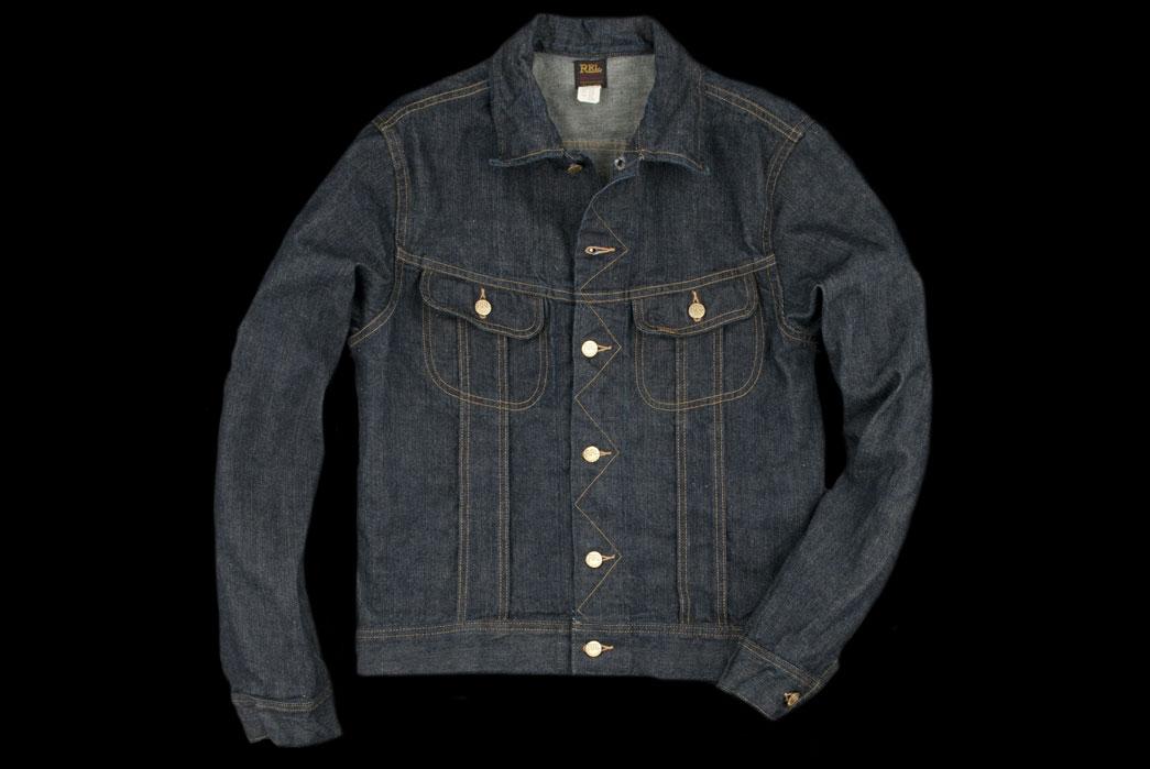 rrl-cotton-selvedge-twill-lot-271-denim-jacket-front