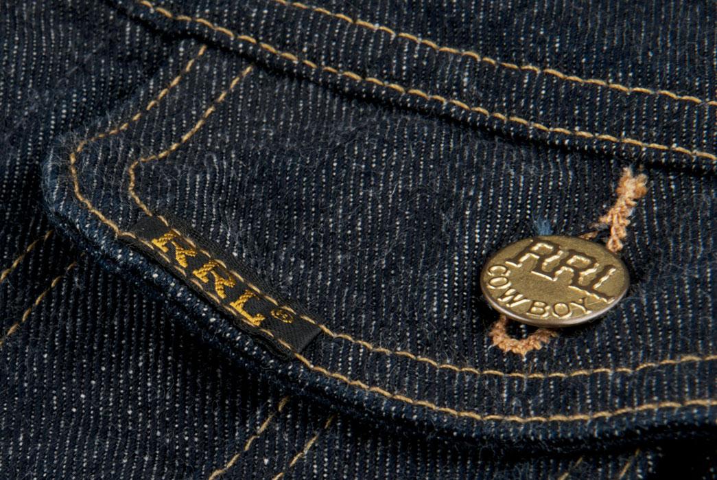 rrl-cotton-selvedge-twill-lot-271-denim-jacket-pocket