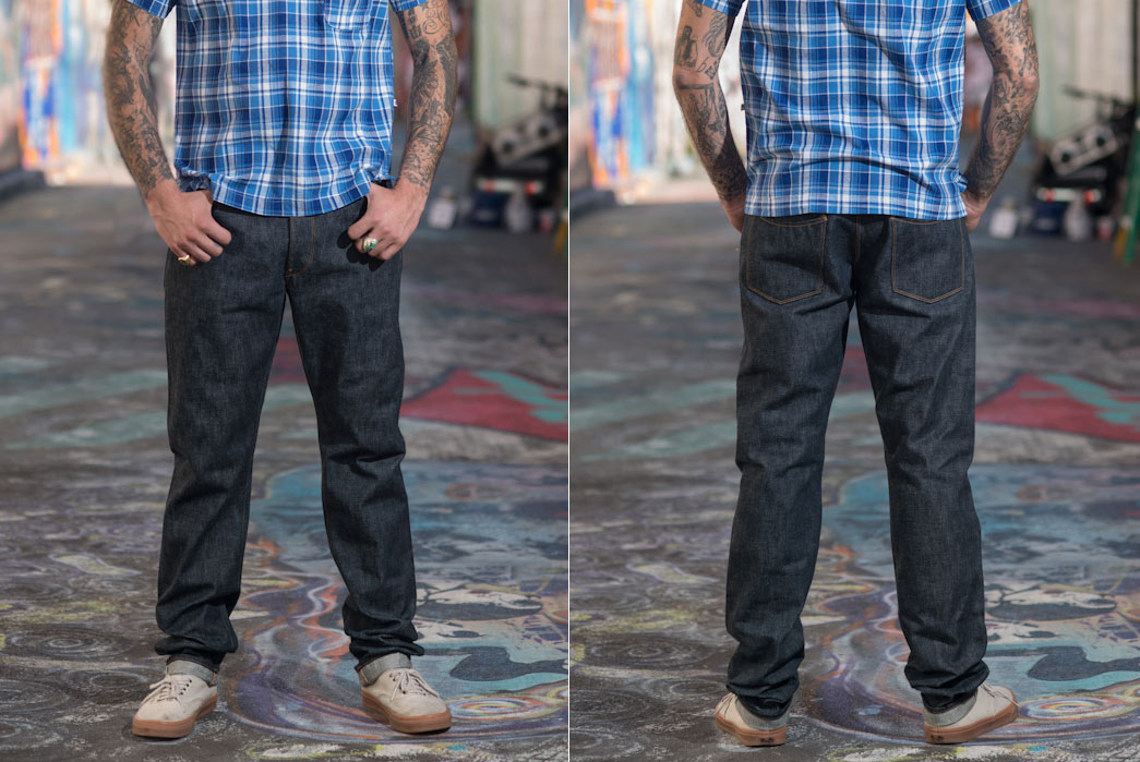 stevenson-overall-co-714-valencia-raw-denim-jeans