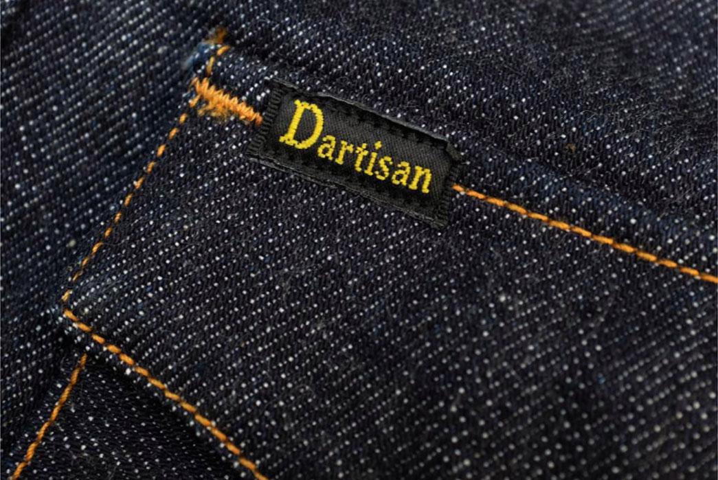 studio-dartisan-15oz-selvedge-denim-western-shirt-cloth