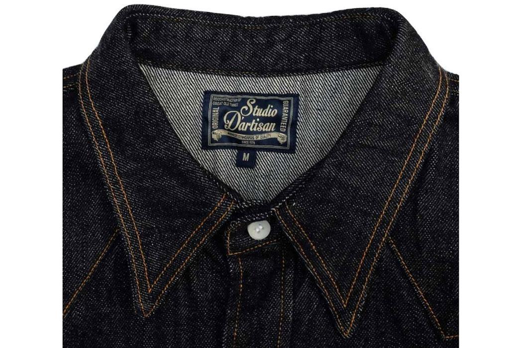 studio-dartisan-15oz-selvedge-denim-western-shirt-collar