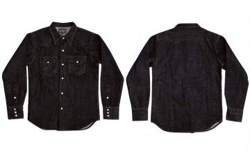 studio-dartisan-15oz-selvedge-denim-western-shirt-front-back