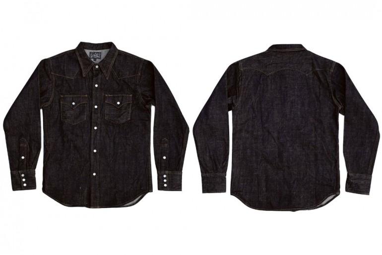 studio-dartisan-15oz-selvedge-denim-western-shirt-front-back</a>