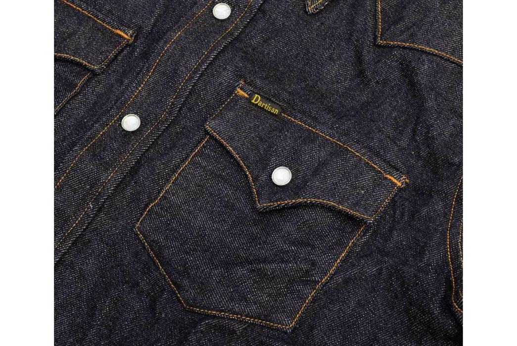 studio-dartisan-15oz-selvedge-denim-western-shirt-pocket