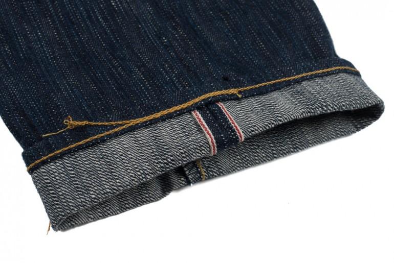 Studio-D'Artisan-Tokushima-Natural-Indigo-Dyed-Denim-Jeans-Selvedge</a>