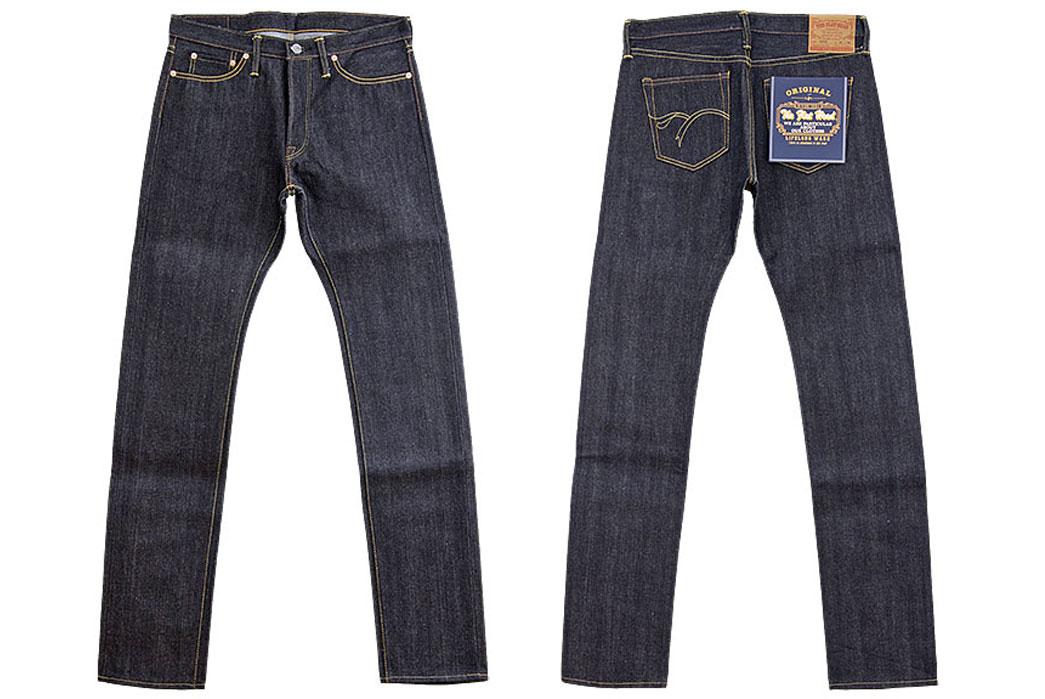 the-flat-head-8002-raw-denim-jeans